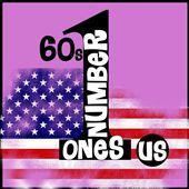 60s Number Ones Us
