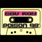 Poison 98