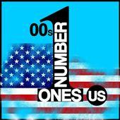 00s Number Ones Us