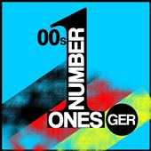 '00s Number Ones Germany