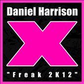 Freak 2k12