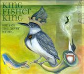 King Fisher King