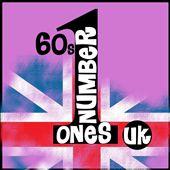 '60s Number Ones UK