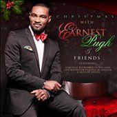Christmas with Earnest Pugh
