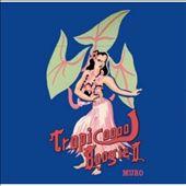 Tropicool Boogie II
