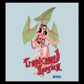 Tropicool Boogie III