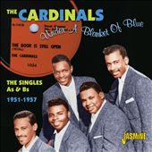 Under a Blanket of Blue: The Singles A's & B's 1951-1957