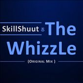 The Whizzle