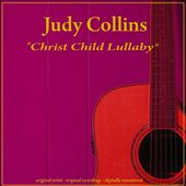 Christ Child Lullaby