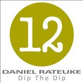 Dip the Dip
