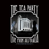 The Reformation Tour: Live in Australia