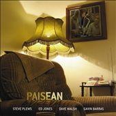 Paisean