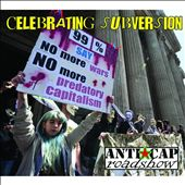 Celebrating Subversion