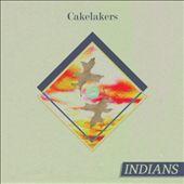 Cakelakers