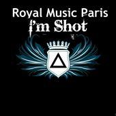 I'm Shot
