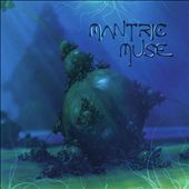Mantric Muse