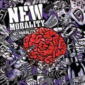 No Morality