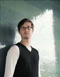Benedikt Jahnel