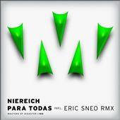 incl. Eric Sneo Remix
