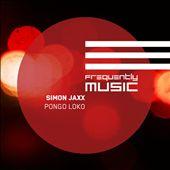 Pongo Loko