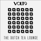 The Dutch Tea Lounge