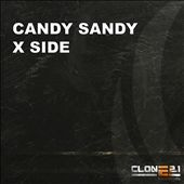 X Side