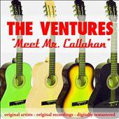 Meet Mr. Callahan