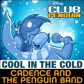 "Cool in the Cold [from ""Club Penguin""]"