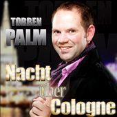Nacht Über Cologne