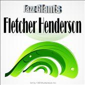Jazz Giants: Fletcher Henderson