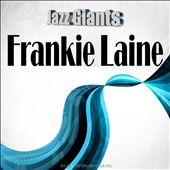 Jazz Giants: Frankie Laine