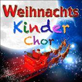 Weihnachten Und Die Besten Weihnachtslieder Für Kinder Und Eltern