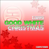 Good White Christmas