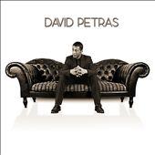 David Petras