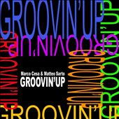 Groovin' Up