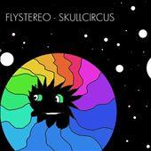 Skullcircus