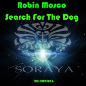 Search For the Dog