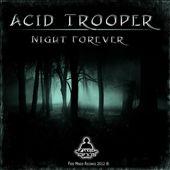 Night Forever