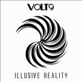 Illusive Reality