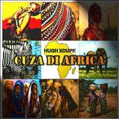 Cuza Di Africa
