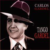 Tango Gardel