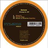 Glesprin EP