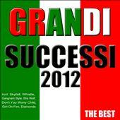 Grandi Successi 2012