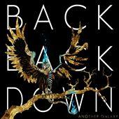 Back Back Down