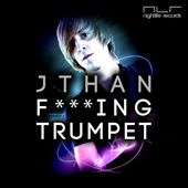 F***ing Trumpet