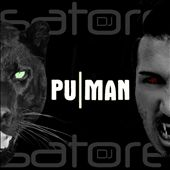 Pu-Man