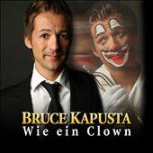 Wie Ein Clown