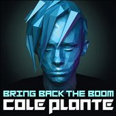 Bring Back the Boom