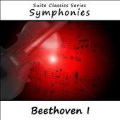 Suite Classics Series: Symphonies