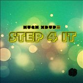 Step 4 It